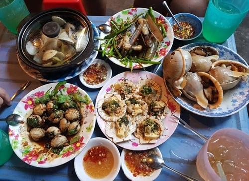 nhung-con-hem-an-vat-luon-tap-nap-o-sai-gon-5