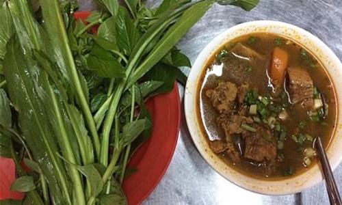 nhung-con-hem-an-vat-luon-tap-nap-o-sai-gon-6