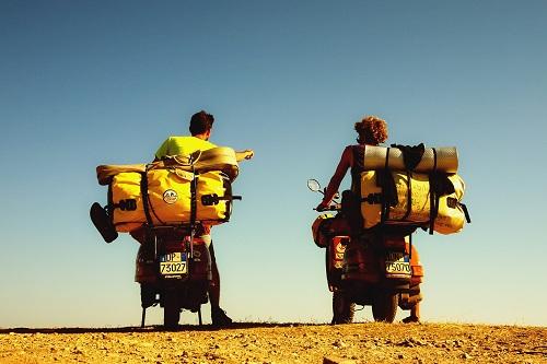 nhung-cu-soc-cua-chang-trai-phuot-40000-km-tu-italy-den-viet-nam