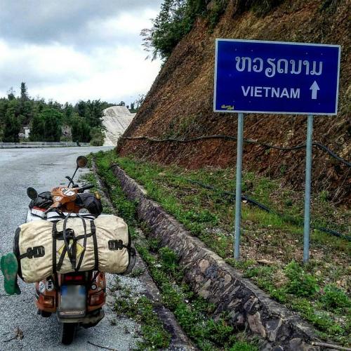 nhung-cu-soc-cua-chang-trai-phuot-40000-km-tu-italy-den-viet-nam-9