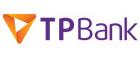 Tienphong Bank