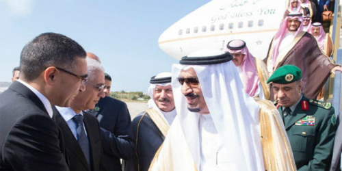 vua-arab-saudi-vung-tien-cho-1000-nguoi-nghi-duong-xa-hoa-ca-thang-1
