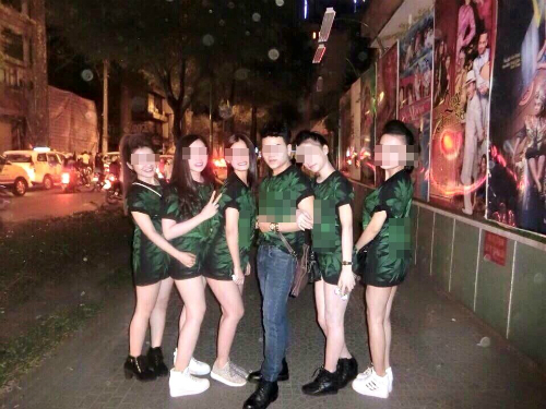 8-dieu-binh-thuong-tai-viet-nam-ky-la-trong-mat-khach-tay-1