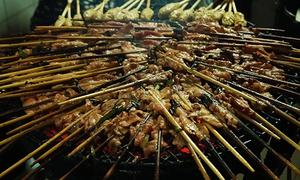 Quán ăn mang tên giếng cổ hút khách hơn 20 năm tại Hội An