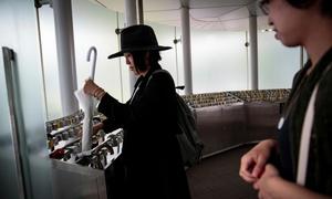 10 điều về Nhật Bản có thể khiến nhiều người ngạc nhiên