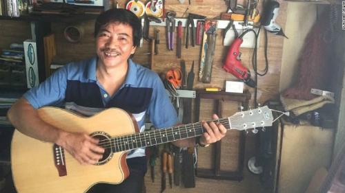 pho-guitar-giua-long-sai-gon-len-bao-my