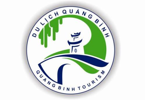 da-nang-phat-dong-chien-dich-nu-cuoi-hue-va-son-la-thi-sang-tac-logo-du-lich-1