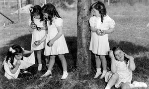 Bi kịch của 5 cô gái từng trở thành 'miếng mồi' cho du lịch