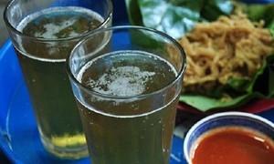 Báo Mỹ gợi ý một tối khám phá ẩm thực Hà Nội