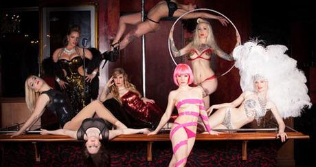 burlesque-gioi-han-cao-nhat-cua-nhung-co-nang-mua-thoat-y-6