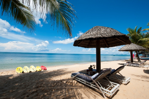trai-nghiem-ky-nghi-xanh-tai-resort-bon-sao-o-phu-quoc
