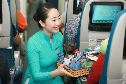 vietnam-airlines-tang-qua-trung-thu-cho-hanh-khach