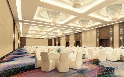 intercontinental-hotels-group-khai-truong-khach-san-5-sao-thu-hai-tai-ha-noi-1