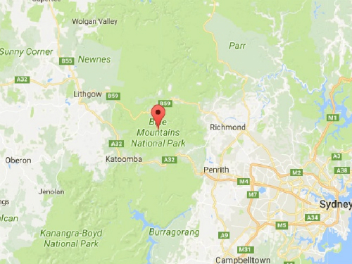 su-co-khi-du-khach-qua-tin-vao-google-maps
