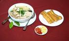 Món bún thất truyền của người Hà Nội được nghệ nhân phục chế