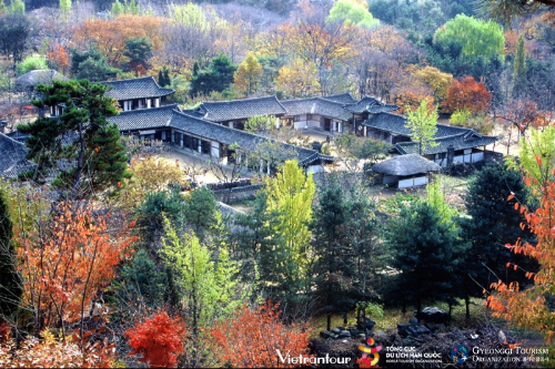 tour-du-lich-gyeonggi-han-quoc-gia-chi-12-9-trieu-dong