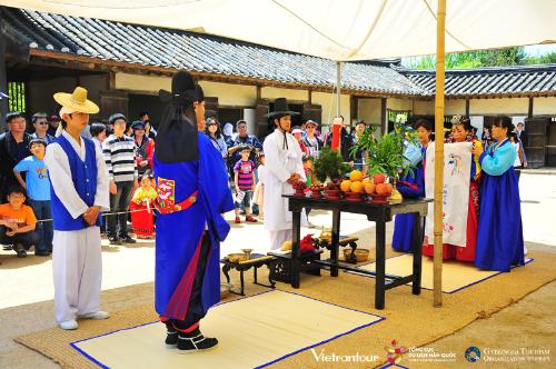 tour-du-lich-gyeonggi-han-quoc-gia-chi-12-9-trieu-dong-1