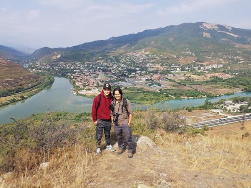chang-duong-20000-km-di-xe-may-den-paris-cua-chang-trai-viet-6