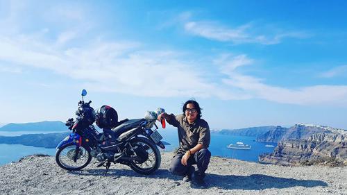 chang-duong-20000-km-di-xe-may-den-paris-cua-chang-trai-viet-4