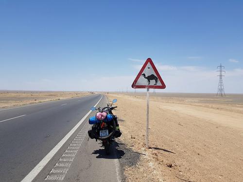 chang-duong-20000-km-di-xe-may-den-paris-cua-chang-trai-viet-8