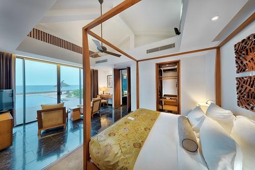 resort-nam-sao-o-hoi-an-nhan-nhieu-giai-thuong-quan-trong-1