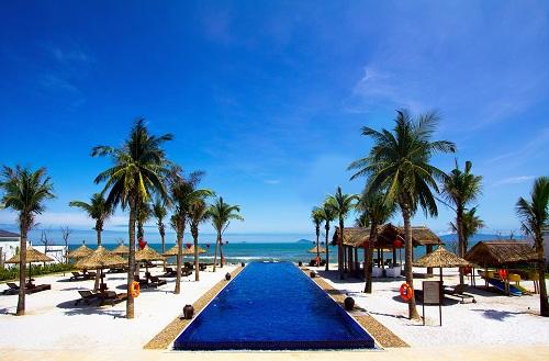 resort-nam-sao-o-hoi-an-nhan-nhieu-giai-thuong-quan-trong