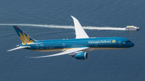 vietnam-airlines-duoc-vinh-danh-hang-hang-khong-cua-nam-1