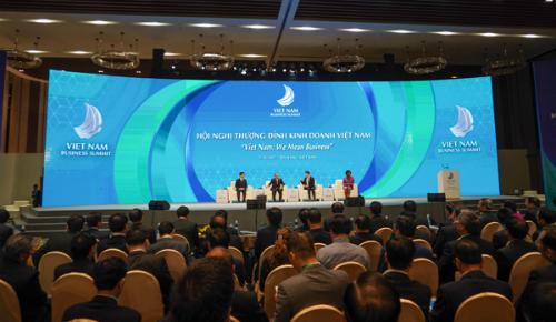 ariyana-da-nang-noi-dien-ra-su-kien-chinh-apec-ceo-summit-2017-9