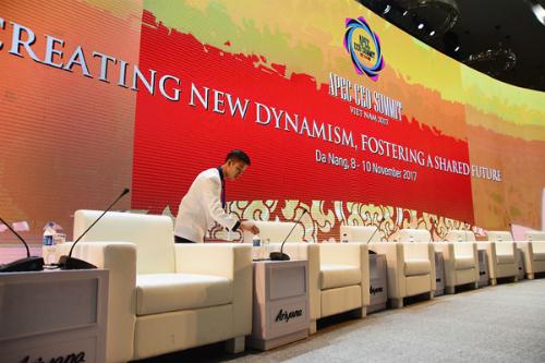 ariyana-da-nang-noi-dien-ra-su-kien-chinh-apec-ceo-summit-2017-6
