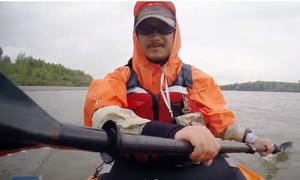 mot-minh-cheo-kayak-tu-trung-quoc-den-bac-bang-duong