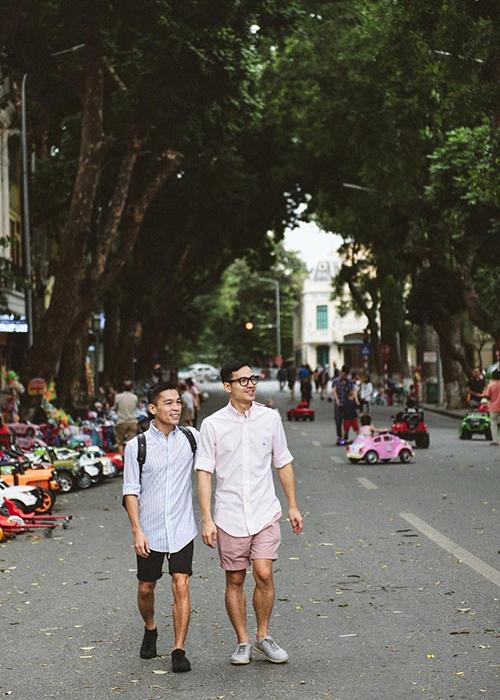 5 địa điểm được giới trẻ check-in nhiều trong năm 2017