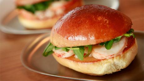 banh-mi-viet-nam-vao-top-10-mon-sandwich-ngon-nhat-the-gioi-1