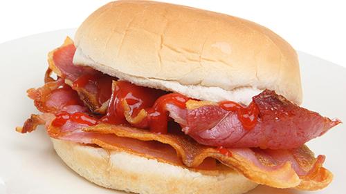 banh-mi-viet-nam-vao-top-10-mon-sandwich-ngon-nhat-the-gioi-3