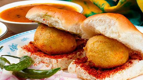 banh-mi-viet-nam-vao-top-10-mon-sandwich-ngon-nhat-the-gioi-4