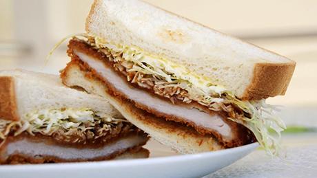 banh-mi-viet-nam-vao-top-10-mon-sandwich-ngon-nhat-the-gioi-5