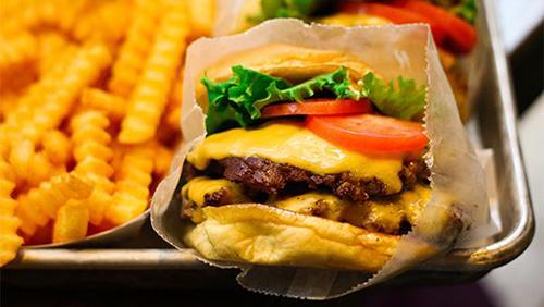 banh-mi-viet-nam-vao-top-10-mon-sandwich-ngon-nhat-the-gioi-7