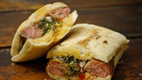 banh-mi-viet-nam-vao-top-10-mon-sandwich-ngon-nhat-the-gioi-8