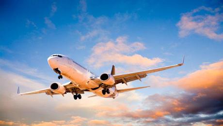 Chương trình khuyến mãi cuối năm có thời gian bay áp dụng kéo dài để khách lên kế hoạch cho năm tới. Ảnh minh họa: Aspiring Backpacker
