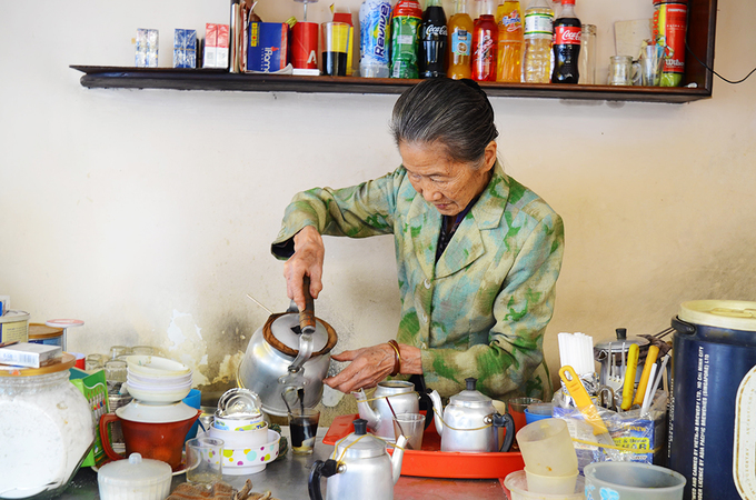5 quán ăn lâu năm cho cuối tuần ở Đà Lạt