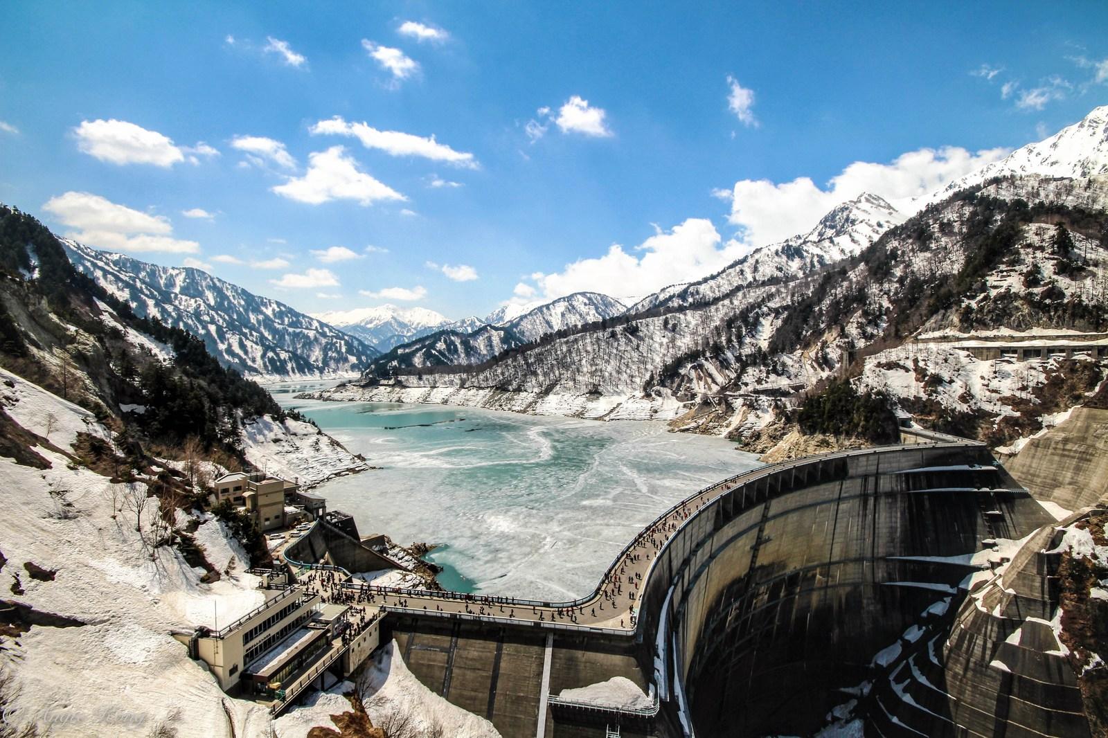 Kurobe-Dam-Mt-Tateyama-4272-1512988855.j