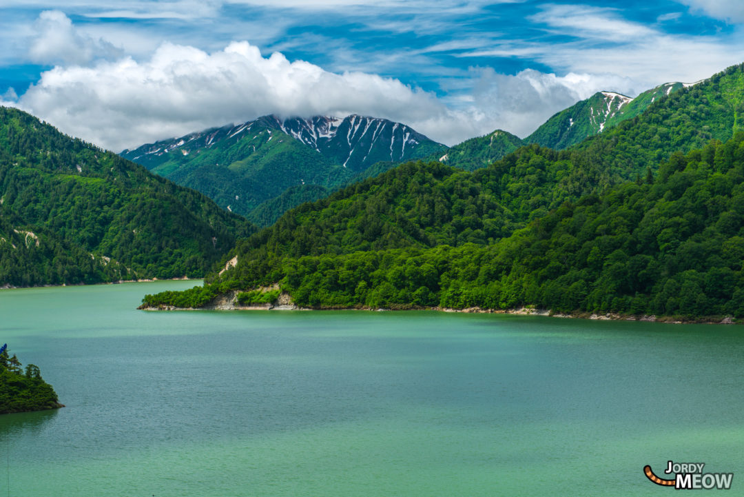 beautiful-lake-kurobe-dam-1080-2844-8530