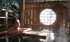 Tắm sento ở Nhật Bản - không đơn giản chỉ cần khỏa thân
