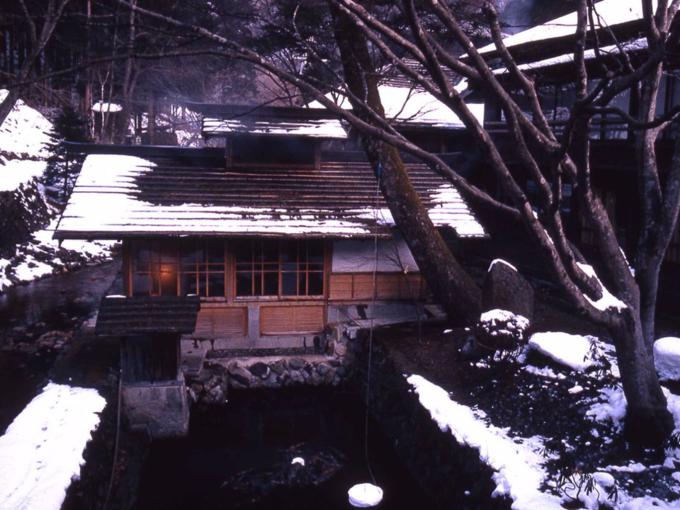8 khách sạn lâu đời nhất thế giới