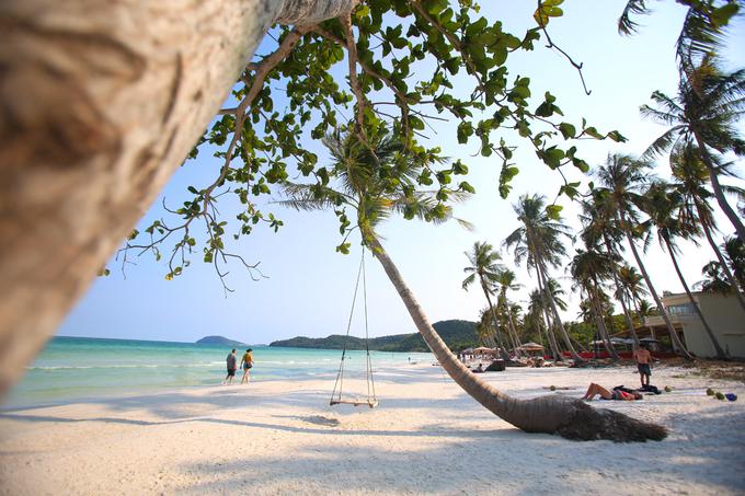 8 điểm đến đẹp nhất Việt Nam để du lịch vào tháng 1