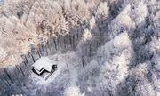 1 1515644179 180x108 - Mùa đông tuyết trắng như cổ tích ở Nhật Bản