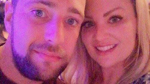 Du khách Anh bị bắt ở Dubai vì tin nhắn mắng kẻ lừa đảo