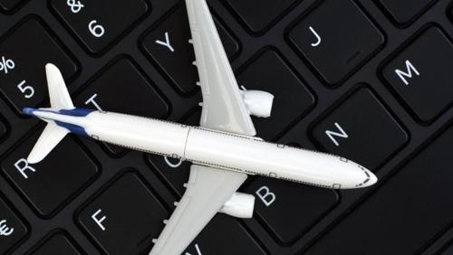 Những khách hàng VIP, người nổi tiếng thường được ưu tiên trong hệ thống chấm điểm. Tuy nhiên, không phải hãng hàng không nào cũng chấm điểm cao cho các khách hàng trung thành. Ảnh: News.