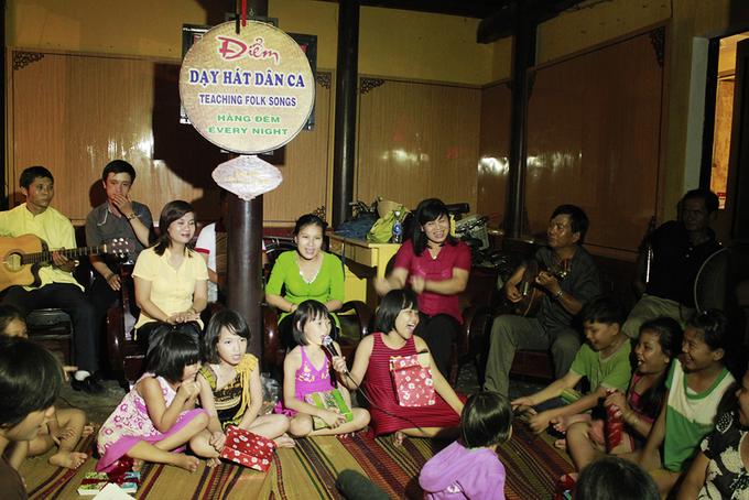 5 điểm đến lý tưởng ở miền Trung dịp Tết Nguyên đán