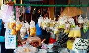 5 món ngon ở khu chợ Đa Kao cho người thích ăn xế