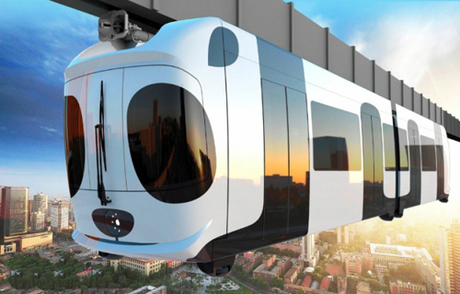 Trung Quốc: Tàu điện trên cao, cảnh sát đặc biệt và ngủ ở bất kỳ đâuGa tàu mới xây ở Trung Quốc mang tên Skytrain chỉ mất 4 tháng để hoàn thành. Với hình dáng giống một con gấu trúc Thành Đô, đây là đoàn tàu di chuyển trên tuyến đường sắt trên cao nhanh nhất nước này. Đoàn tàu có 230 ghế hành khách và đi với vận tốc 60 km/h. Hệ thống tàu này được thiết kế cho những thành phố nhỏ. Việc xây dựng đường tàu trên cao mất 3-5 tháng, ngắn hơn để hoàn thành một hệ thống tàu điện ngầm.Ở tỉnh Tân Cương, cơ quan chức năng đang nghiêm túc xem xét việc cho ngỗng gia nhập đội ngũ cảnh sát. Bởi nhờ những chú ngỗng này, một vụ ăn trộm xe máy đã được ngăn chặn kịp thời. Một tên trộm đã đầu độc chó trông nhà và trèo tường đột nhập, nhưng bất ngờ gặp đàn ngỗng 20 con. Chúng mau chóng kêu to, thu hút sự chú ý của một anh cảnh sát đi tuần gần đấy. Theo các nhà khoa học, điều này có thể áp dụng bởi ngỗng là loài có tầm nhìn rộng, thính tai và trở nên hung dữ khi cảm thấy bị đe dọa.Người Trung Quốc đã khét tiếng với khả năng ngủ mọi lúc, mọi nơi. Thậm chí, một trang web tên Người Trung Quốc đang ngủ đã ra đời, ghi lại nhiều bức ảnh của những người nổi tiếng ngủ vạ vật.